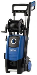 Nilfisk-ALTO Мойка высокого давления Excellent E140.3-9 X-TRA