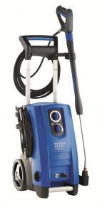 Мойка высокого давления Nilfisk ALTO MC 2C-150/600 (POSEIDON 2-29)