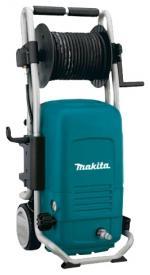 Мини-мойка высокого давления Makita HW 151