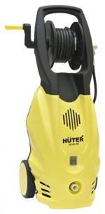 Huter Мойка высокого давления W165-AR