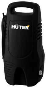 Автомойка Huter W105-GS - фото 11