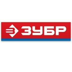 Зубр лого