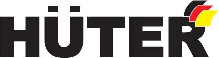 лого Хутер