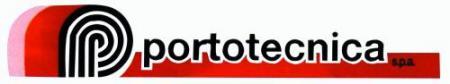 Portotecnica лого